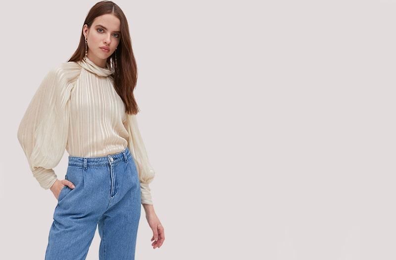 categorie-bluze-min
